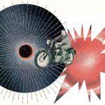 איור: אופל פרץ