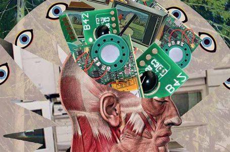 האם הכזיבו נביאי הטכנולוגיה?